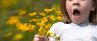 Šta je alergijski rinitis?