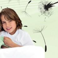 Obična prehlada ili polenska alergija?